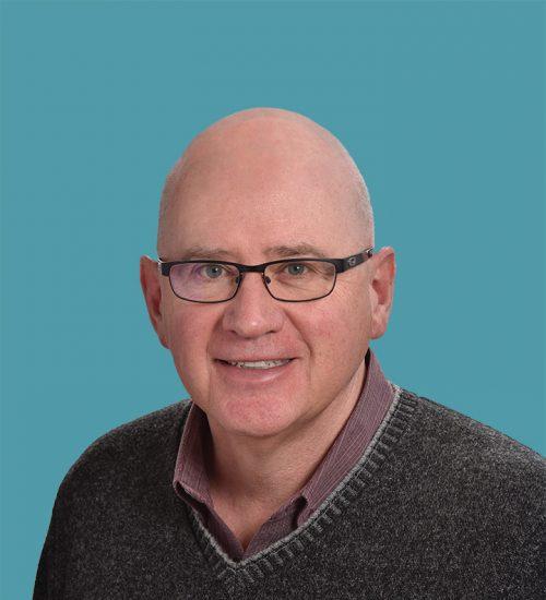 Brian-henshaw