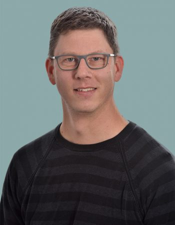 Dan Westerhof - Beacon Environmental