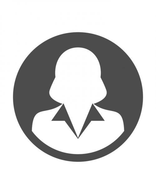 ICON Profile Woman
