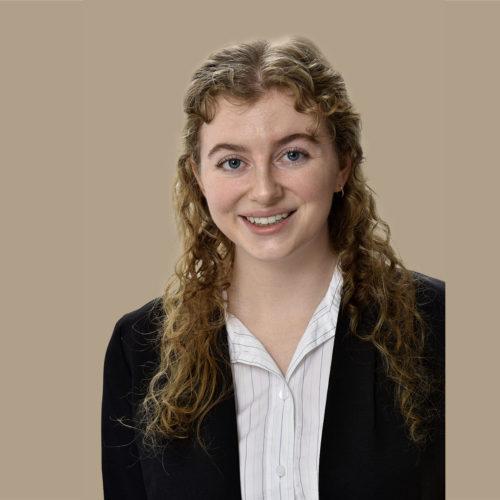 Grace Bolton - Beacon Environmental