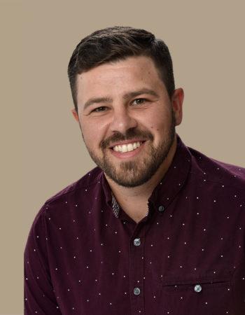 Jason Krompart - Beacon Environmental