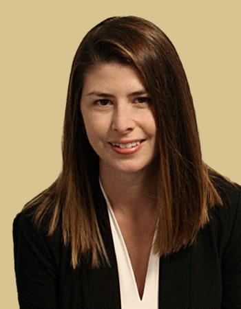 Lindsey Waterworth - Beacon Environmental