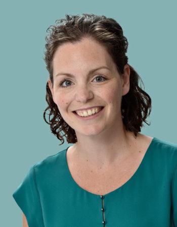 Maureen Attard - Beacon Environmental