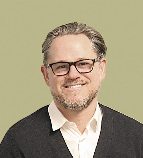 Todd Smith - Beacon Environmental
