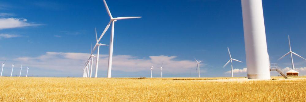 Sector - Energy