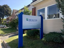 Beacon Environmental - Barrie - 6 Cumberland