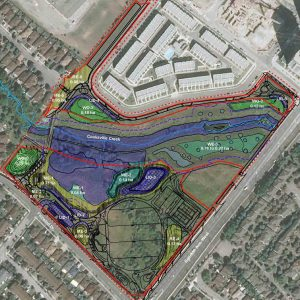 Featured Project - Unnamed Park 524 And 525 Design