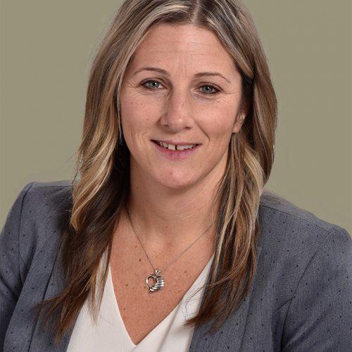 Kristi-quinn