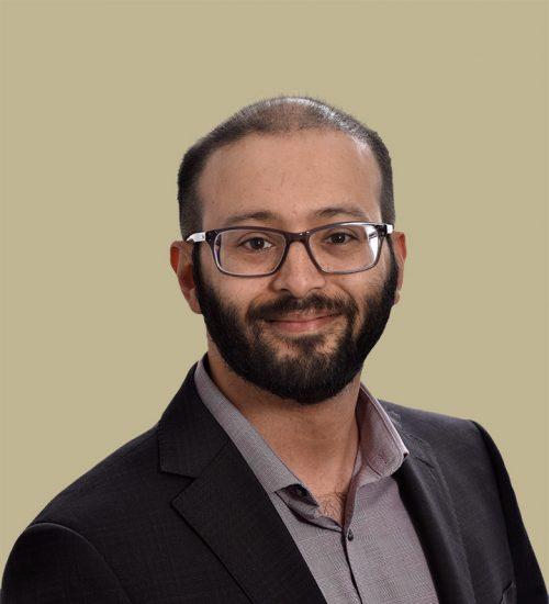Ahmed-siddiqui