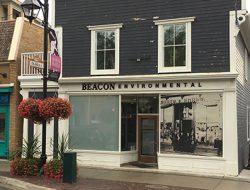 Beacon Environmental - Markham - 80 Main Street