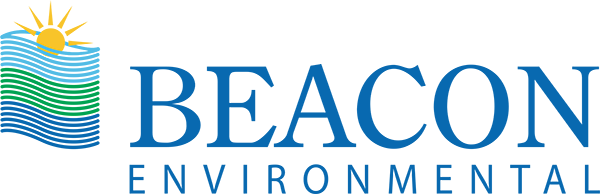 Beacon Environmental