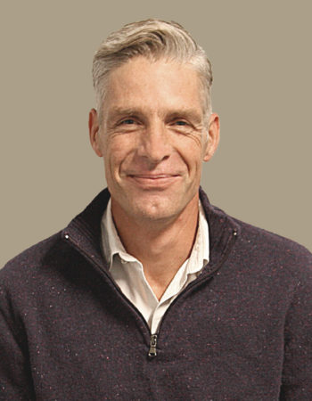 John Hennessy - Beacon Environmental
